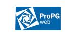 ProPGWeb